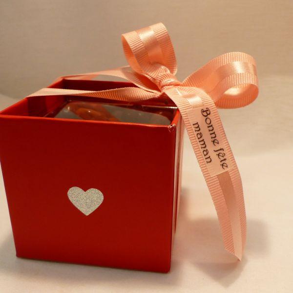 cadeau_gourmand_fete_des_meres.JPG