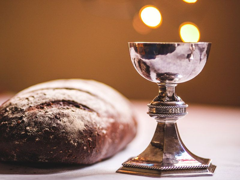 communion-visu.jpg