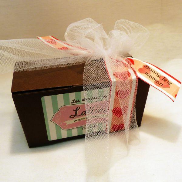 ballotin_250g_chocolat.JPG